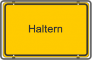 Haltern